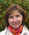 Karin Aloma