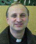 Zdenek Stodulka