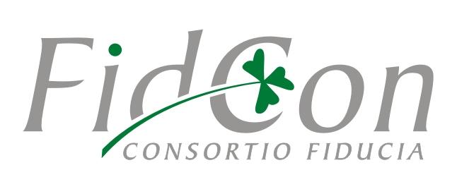fidcon2