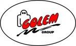 golemgroup
