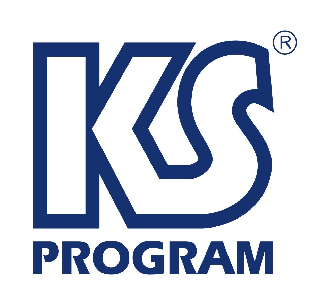 ksprogram