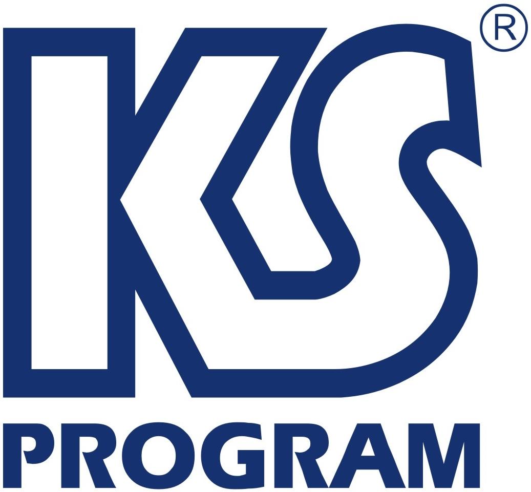 ksprogram orez