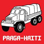 PGH logo 150x150