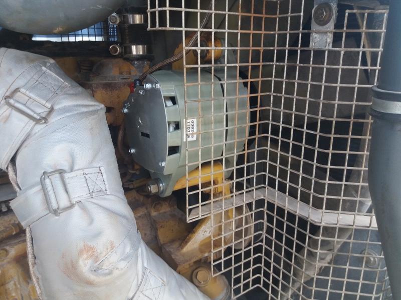 alternatory2