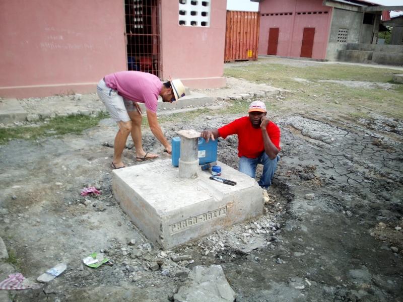 03.betonaz SLDN