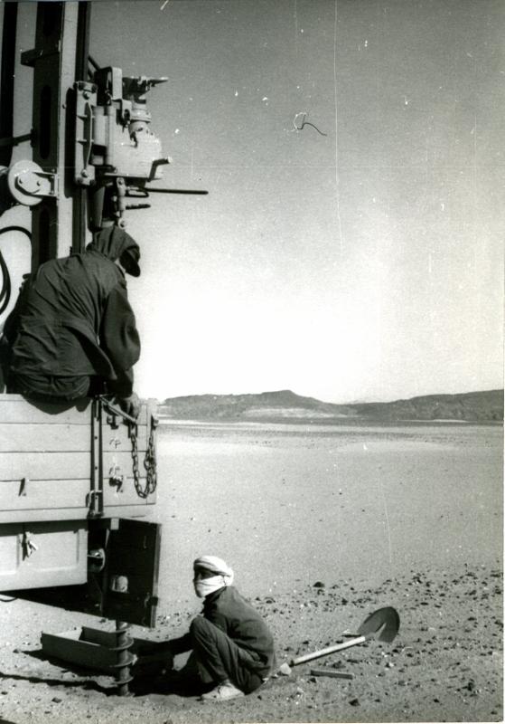 Sahara012