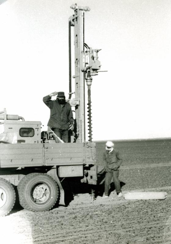 Sahara013