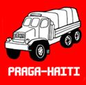 Logo - Praga-Haiti